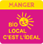 Manger bio et local